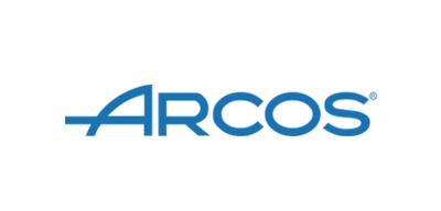 ARCOS-LOGO