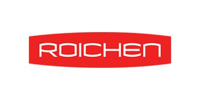 ROICHEN-LOGO