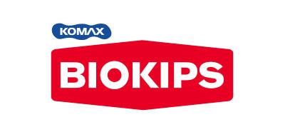 biokips