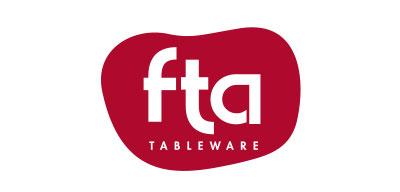 fta-tableware